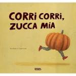 zucca logos