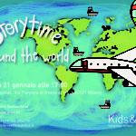 kids6us-2017_1-aroundtheworld