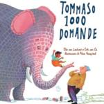 tom-1000-dom